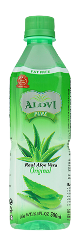 alovi-original-aloe-drink.png
