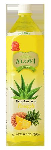 alovi_pineapple_aloe_drink_1.5.png