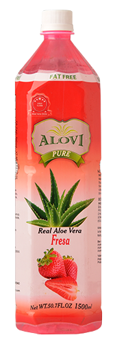 alovi_strawberry_aloe_drink_1.5.png