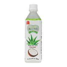 Coconut Flavor 500ML
