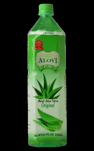 Original Flavor 1.5L