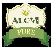alovi